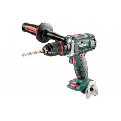 Акк.шуруповерт Metabo BS 18 LTX BL I  1ЗУ