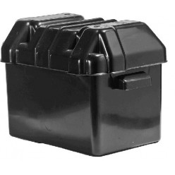 Коробка для АКБ(280*196) С11526