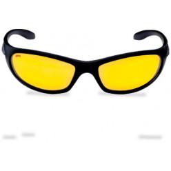 Очки поляризационные  Rapala Sportsman's RVG-004C