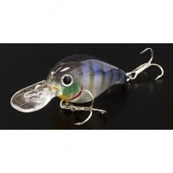 Воблер Lucky Craft Clutch MR-0194 Gill 392