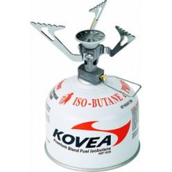 Горелка газовая KOVEA КВ-1005