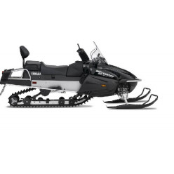 Снегоход Yamaha RSViking Professional
