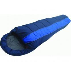 Спальный мешок NovusTourist 300  230*80 (t-5)