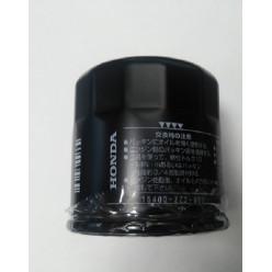 Фильтр масляный Honda (DENSO) BF 8-60 15400-ZZ3-003