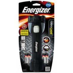 Фонарь Energizer HardCase Pro 150 Lum