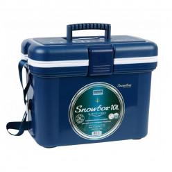 Контейнер изотермический Snowbox Marine 10L 38193