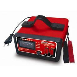 Зарядное устройство для автомобильных аккумуляторов ВТ6025(0-10А)