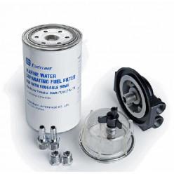 Фильтр-сепаратор топлив.Yamaha C14773P