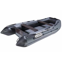 Лодка моторно гребная Адмирал АМ-320 НДНД