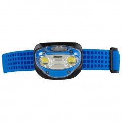 Фонарь налобный Energizer FL LED HEADLIGHT VISION 100 Lm