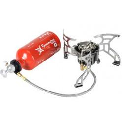Горелка многотопливная ENERGY T-4