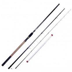Фид.уд.Kaida feeder NeoXoen 136 270 60-120 гр.