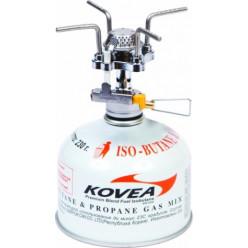 Горелка газовая KOVEA КВ-0409