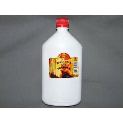 Жидкость для розжига 0.5л
