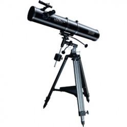 Телескоп JJ- ASTRO Astroman 900 х 114