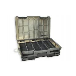Коробка Mottomo 9D001