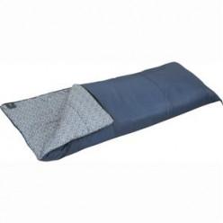 Спальный мешок Одеяло 300 (70*200)(t+5;+15) вес 1,31кг