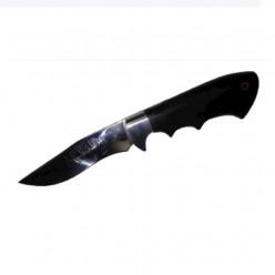 Нож Пума (Кизляр) кованый