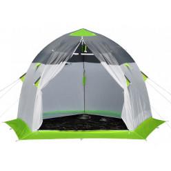 Палатка зимняя Лотос 3 Эко