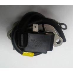 Модуль зажигания 33410-91J50-000 Suzuki DF4-5-6