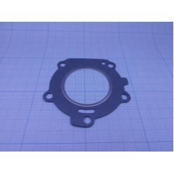 Прокладка цилиндра Т3 3МНS-02016
