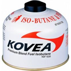 Газ баллон KOVEA 230 гр