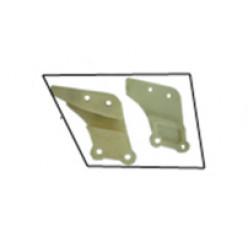 Защита цепи в комплекте END0318