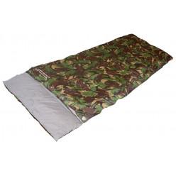 Спальный мешок TREK PLANET Traveller Comfort
