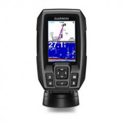 Эхолот GARMIN Striker 4plus