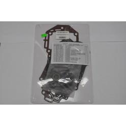 Комплект прокладок RTT-69P-W0001-00