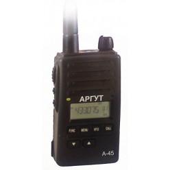 Радиостанция Аргут А-53