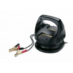 Зарядное устройство Minn Kota MK-110P (10Амп)