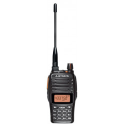 Радиостанция AJETRAYS AJ-460