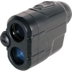 Дальномер лазерный Extend LRS-1000