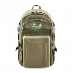 Рюкзак рыболовный Aquatic Р-32Х