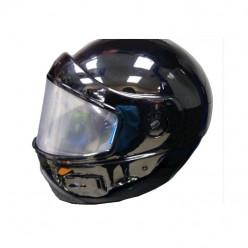 Шлем ПФПчерный 2 XL 4262-568