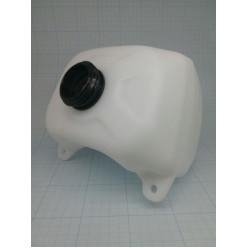 Бак топливный 369-70316-4 Tohatsu M5