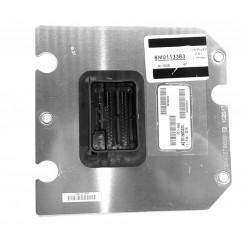 Блок управления ECM 115 HP PROXS 77-8M0114284