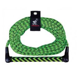 Буксировочный фал AirHead Watersports Rope
