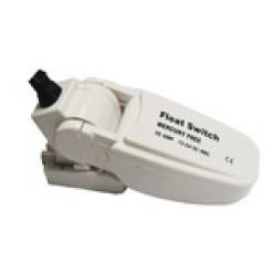 Выключатель поплавкового типа (110014, ТМС-08121)