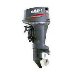 Лодочный мотор YAMAHA 55 BETL