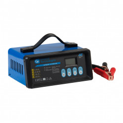Зарядное устройство General Technologies GT-BC033/10