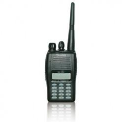 Радиостанция JJ CONNECT 9001 PRO