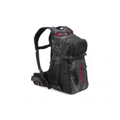 Рюкзак Rapala Urban BackPack 25л со съемной поясной сумкой