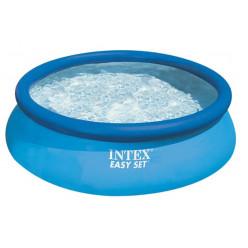 Бассейн Easy Set INTEX