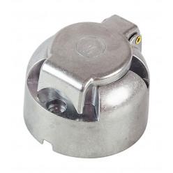 Вилка для прицепа металлический корпус