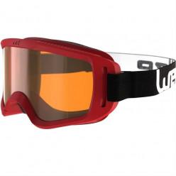 Лыжная маска детская  WED ZE Snow 100 XS