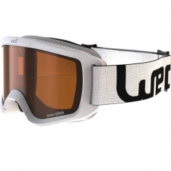 Горнолыжная маска WED ZE Snow 300 L/XL