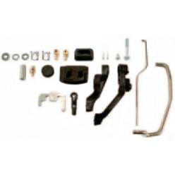 Комплект ДУ 06532-ZY0-000 Honda 20