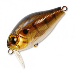 Воблер ZIPBAITS B-Switcher Craze Rattler ZB-BS-SSR-CR 084R